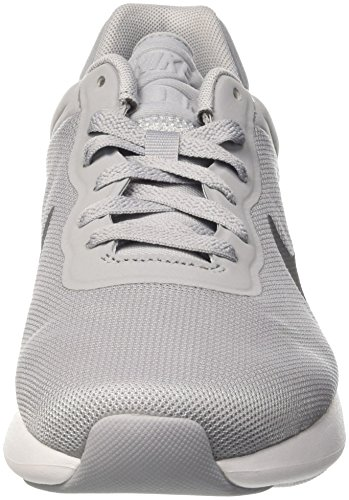 002 Nike Grey Max Grey High Air Dark Ankle Modern Men's Wolf Shoe Essential Running White 6xrw7a6U