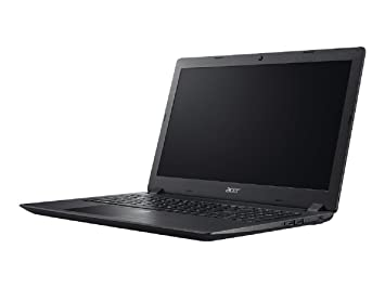 Acer Aspire 3 A315 - 51 - 30ya Ordenador Portatil i3 - 8130u SSD Mate Full HD sin Windows: Amazon.es: Informática