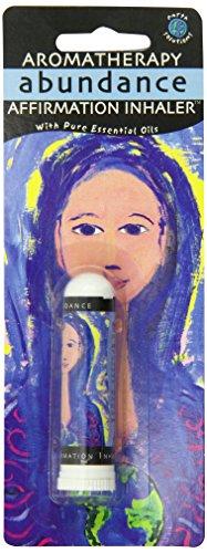 earth-solutions-enterprises-abundance-scent-inhaler