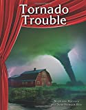Tornado Trouble (Building Fluency through Reader's Theater)