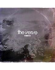 Forth (Vinyl)