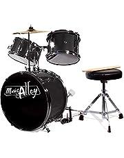 Music Alley Beginners Drum Kit