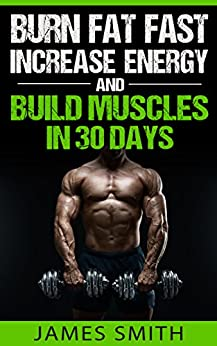 Burn Fat Increase Metabolism Exercise ebook