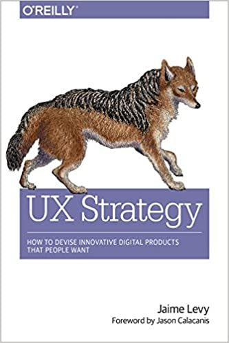 Amazon ux strategy how to devise innovative digital products amazon ux strategy how to devise innovative digital products that people want ebook jaime levy kindle store fandeluxe Images