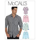 McCall's Patterns