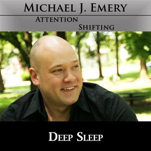 Deep Sleep - Nlp and Hypnosis ...