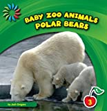 Polar Bears, Josh Gregory, 1610804597