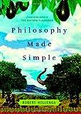 Philosophy Made Simple: A Novel