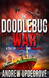 Bargain eBook - The Doodlebug War