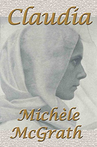 Claudia (Bible Women Book 4)