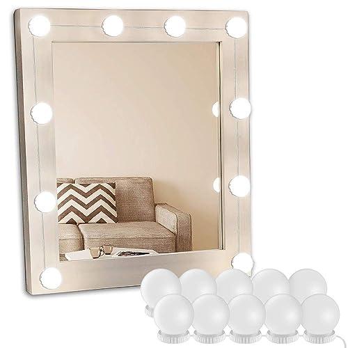 Mirror Lighting: Amazon.com