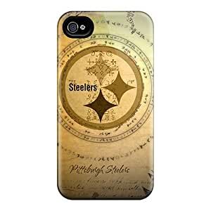 New Cute Funny Pittsburgh Steelers Cases Covers/ Samsung Galaxy Note4