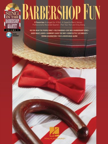 Barbershop fun songbook sing in the barbershop quartet volume 1 barbershop fun songbook sing in the barbershop quartet volume 1 kindle edition by arts photography kindle ebooks amazon fandeluxe Images