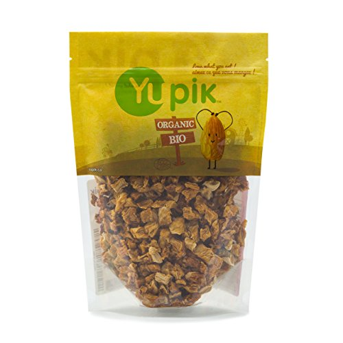 Yupik Candy & Chocolate Coated Fruits, Nuts & Snacks - Best Reviews Tips