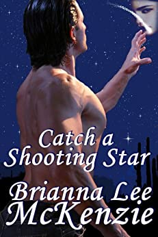 Catch a Shooting Star by [McKenzie, Brianna Lee]