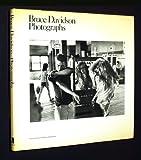 Bruce Davidson Photographs, Bruce Davidson, 0671400673