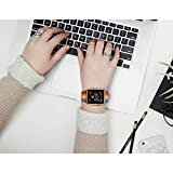 tovelo Sport Loop Band Compatible with Apple