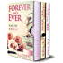 Forever and Ever Boxed Set: Books 1-3