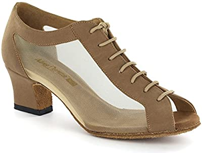 AlmaDanza Women's Practice Dance Shoes A264304