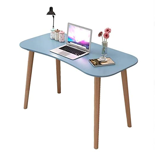 Mesa para computadora portátil Muebles de escritorio para ...