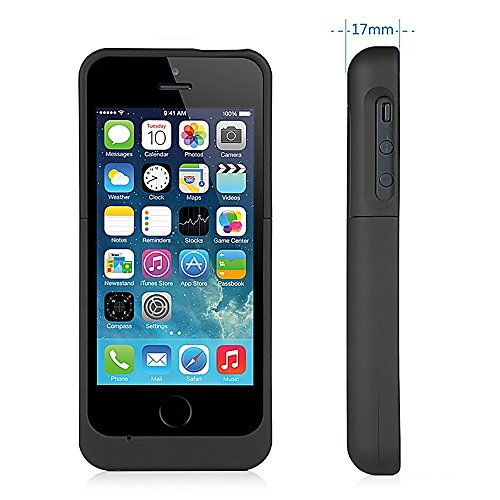 iphone 5c screen popped out kujian 2200 mah external battery backup rechargeable 9231