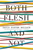 Image of Both Flesh and Not: Essays