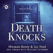 Death Knocks | Miranda Hardy, Jay Noel