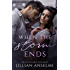 When the Storm Ends (The Tempest Series)
