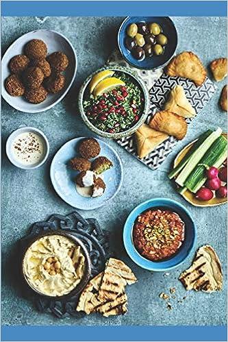 Recetas esenciales de Oriente Medio: Cocina árabe, persa y turca: Amazon.es: Xavier Molina: Libros