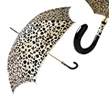 Pasotti Speckled Umbrella