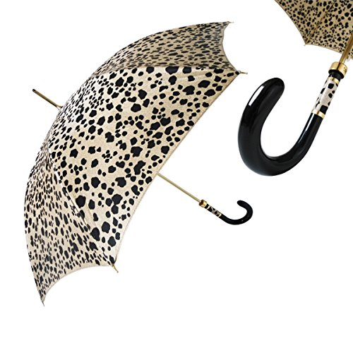 Pasotti Speckled Umbrella by Pasotti
