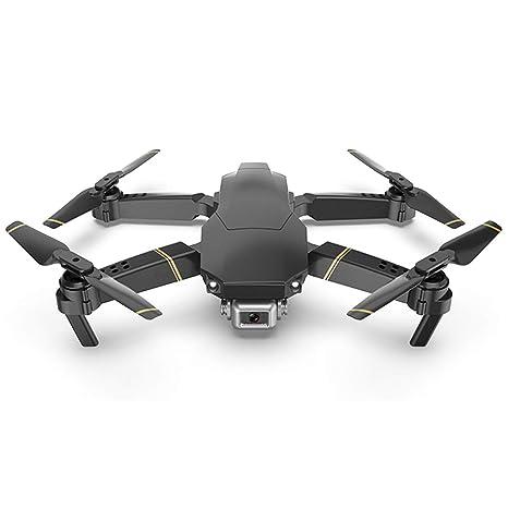 KGAYUC® Drone, Juguetes Flip 3D Desarrollo Intelectual 4 Canales ...