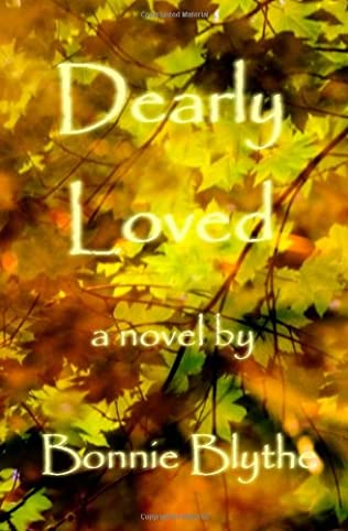 book cover of Dearly Loved