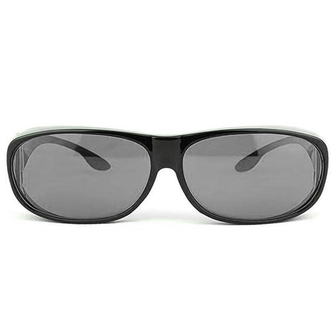 FastDirect Gafas de sol chicas Gafas de sol de moda Gafas de ...