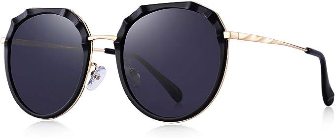 NEW Large Oversized Animal Print Sunglasses UV400 Glamorous Stunning One Size