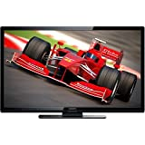 46 In. 1080pp LED HDTV with 3 HDMI