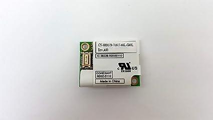 RD02-D110 MODEM WINDOWS 8 DRIVER