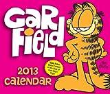 Garfield 2013 Day-to-Day Calendar, Jim Davis, 1449415962