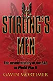 Stirling's Men: The Inside History of the SAS in World War II (Cassell Military Paperbacks)