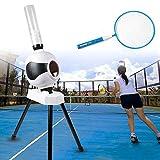 GUANG Badminton Training Machine, Automatic