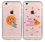 iPhone 7 plus Case?Boyfriend and Girlfriend Couple Matching - Best Reviews Guide