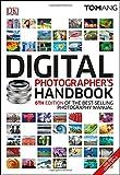 Digital Photographer's Handbook, 6th Edition