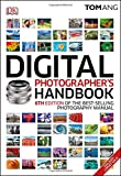 img - for Digital Photographer's Handbook, 6th Edition book / textbook / text book