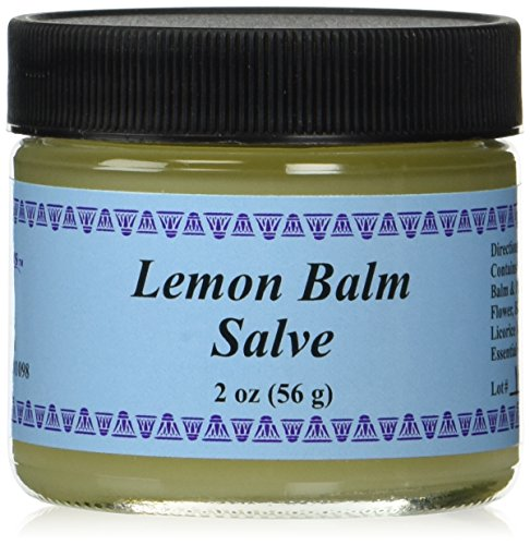 wiseways-herbals-salves-for-natural-skin-care-lemon-balm-cream-2-oz