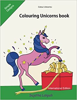 turn on 1 click ordering for this browser - Christmas Unicorn