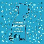 Contos de Lima Barreto [Tales of Lima Barreto] | Lima Barreto