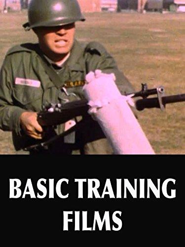 Price comparison product image Basic Training Films
