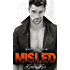 Misled (Death Dwellers MC Book 1)