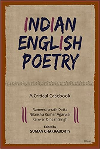 Be indian buy indian essay in english