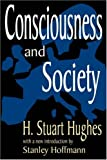 img - for Consciousness and Society book / textbook / text book